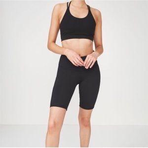 Cotton On > Bike Shorts